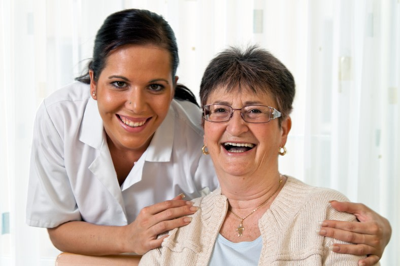 bigstock-a-nurse-in-aged-care-for-the-e-32980757-788x525