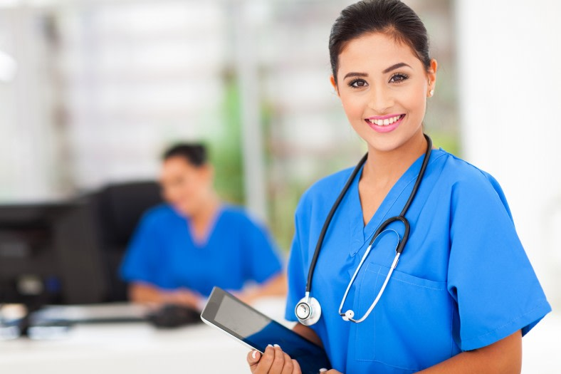 bigstock-attractive-young-female-nurse-44018110-788x525