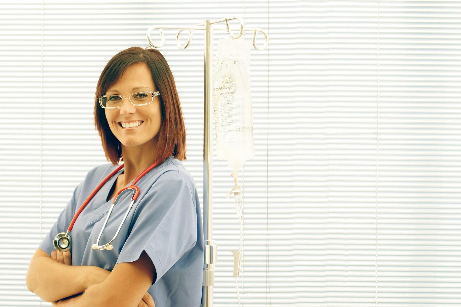 Accredited Online Nurse Practitioner Programs