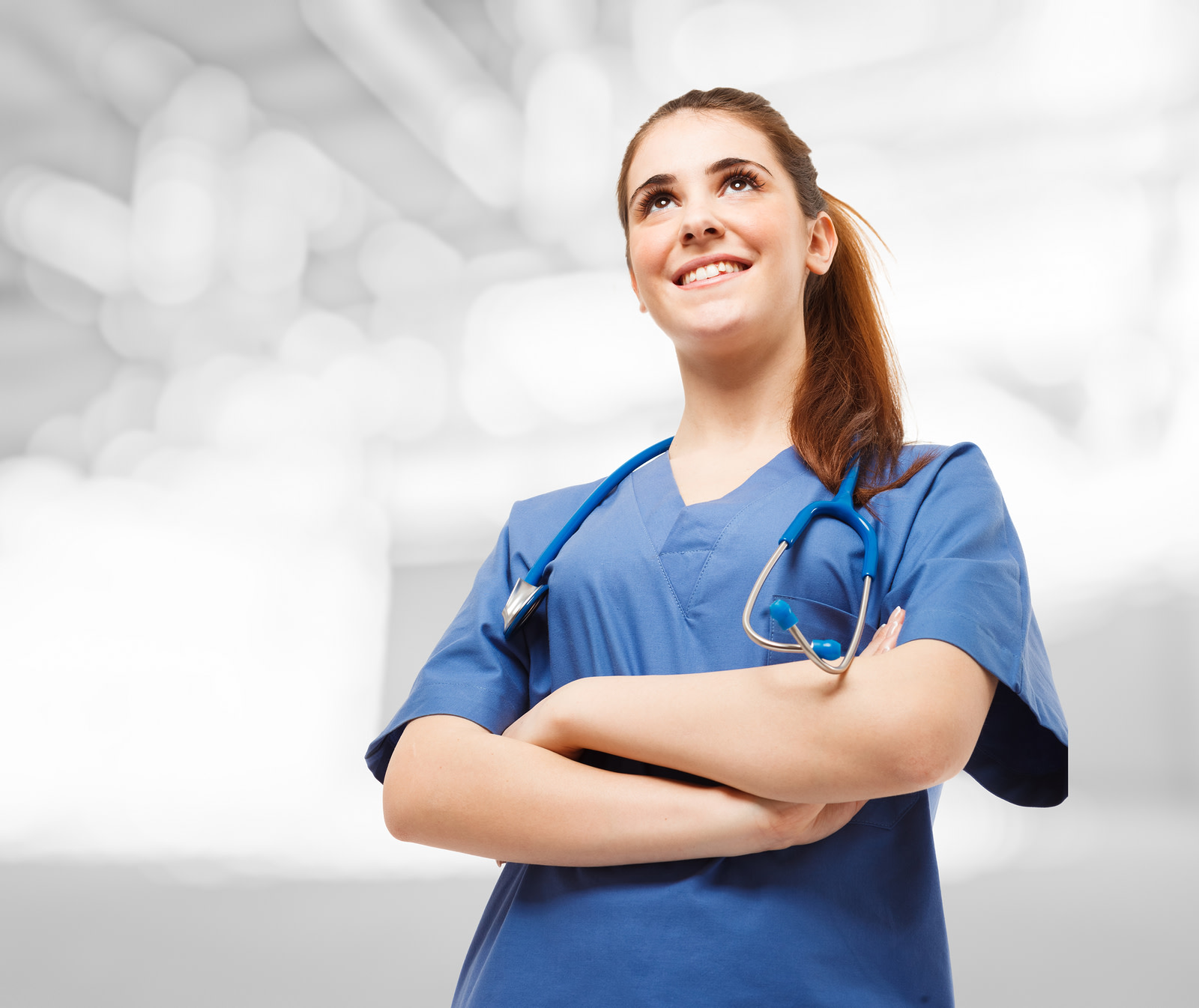A Complete Guide To Becoming A Nurse Nursing Degree Programs