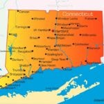 Connecticut RN Requirements and Training Programs