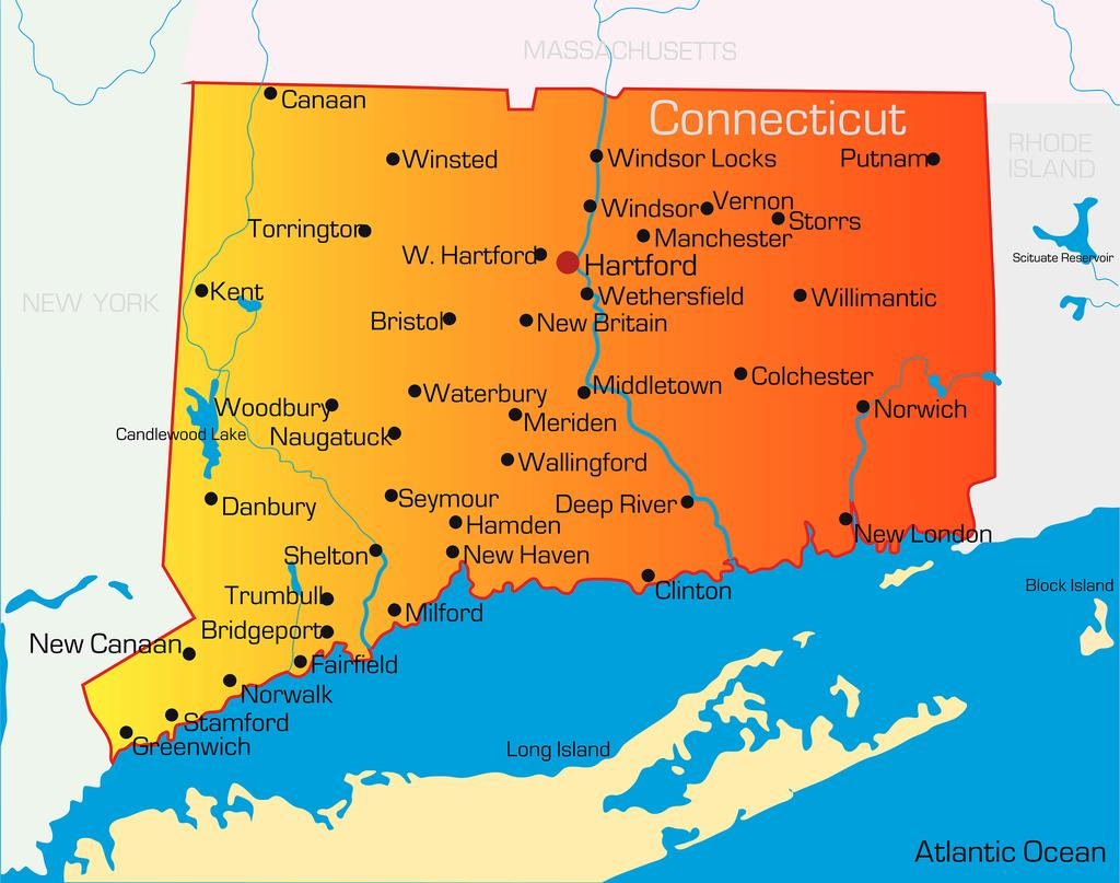 Connecticut RN Requirements and Training Programs - Nursing