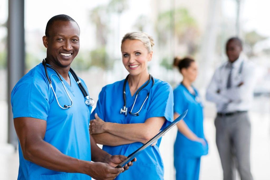 Bsn Programs Connecticut Nursing Degree Programs