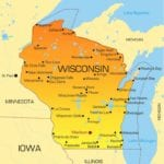 Wisconsin RN Requirements and Training Programs