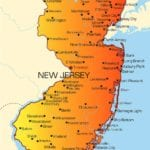 New Jersey RN Requirements and Training Programs