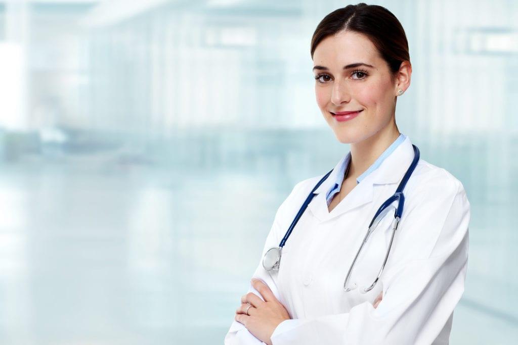 MSN Programs New Jersey - Nursing Degree Programs