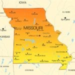 Missouri RN Requirements and Training Programs