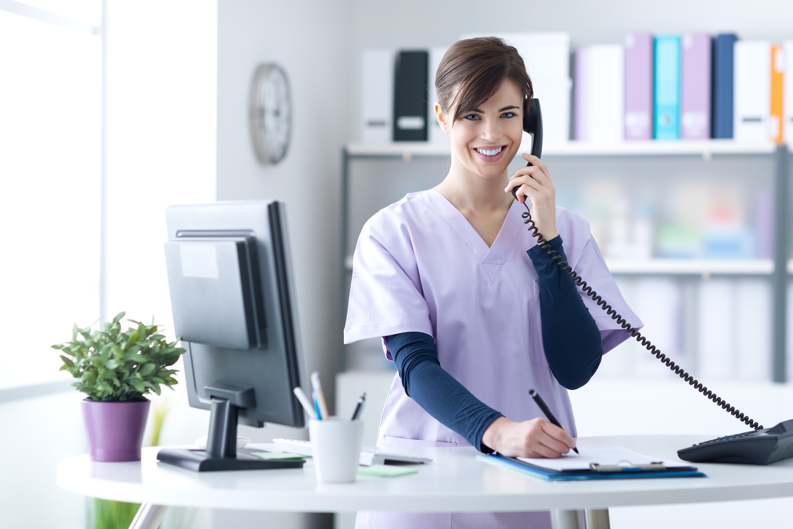 Bsn Programs New Jersey Nursing Degree Programs
