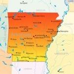 Arkansas RN Requirements and Training Programs