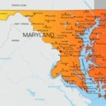 Maryland RN Requirements and Training Programs