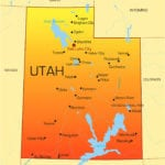 Utah RN Requirements and Training Programs