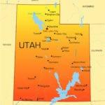 Utah RN Requirements and Training Programs