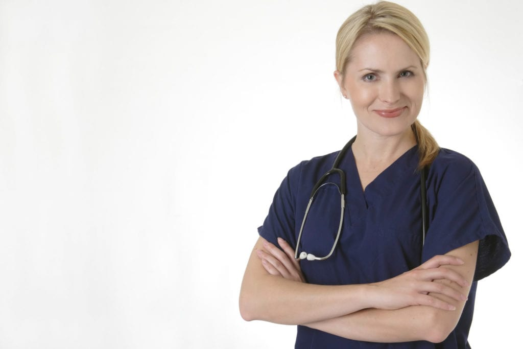 Bsn Programs Michigan Nursing Degree Programs