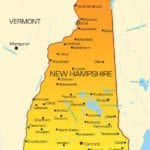 New Hampshire RN Requirements and Training Programs