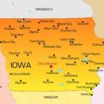 Iowa RN Requirements and Training Programs