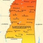 Mississippi RN Requirements and Training Programs