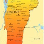 Vermont RN Requirements and Training Programs