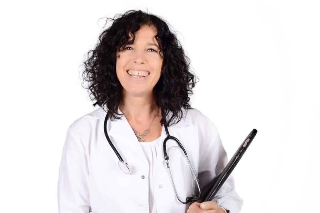 DNP Programs Kansas - Nursing Degree Programs